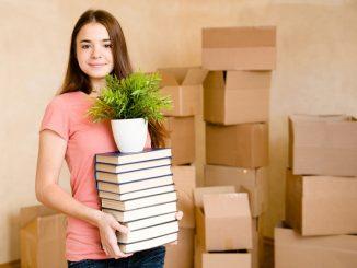 tips voor verhuizen