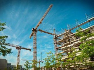 BIM bouwproces