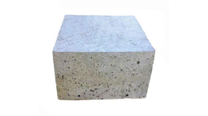 goedkope betonpoeren