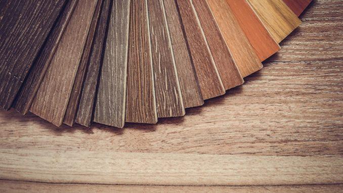 5 voordelen van houten vloeren