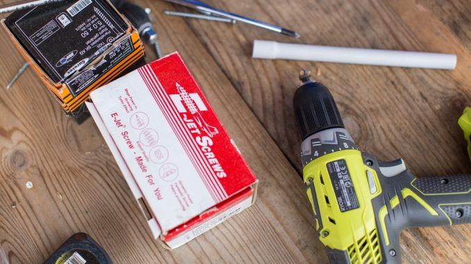 De meest populaire merken voor elektrisch gereedschap