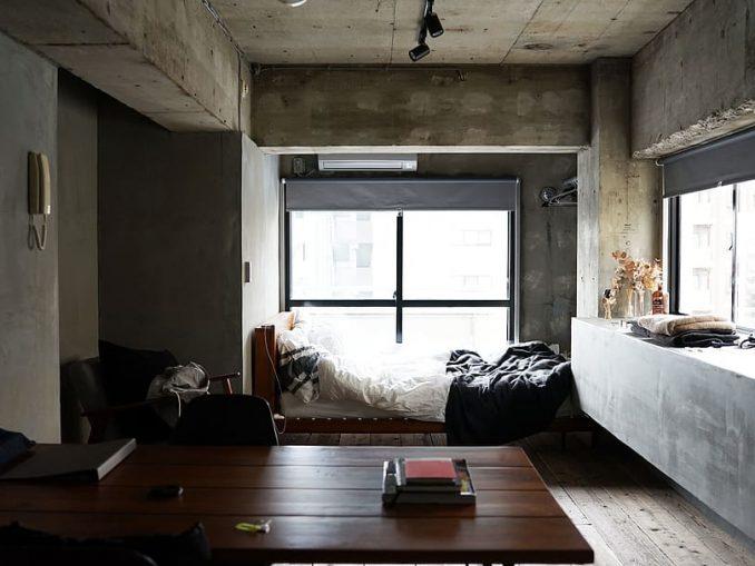 3 tips voor een soepele slaapkamerverbouwing!