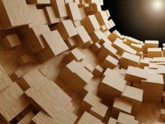 Waarom multiplex een enorm handig materiaal is