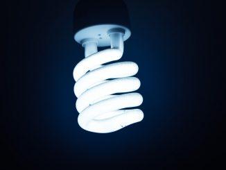 Hoe bepaal je de perfecte verlichting voor in huis